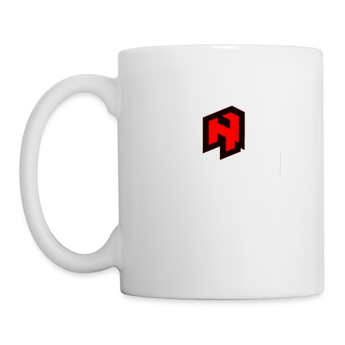RevelatorHD Custom Gear - Mug