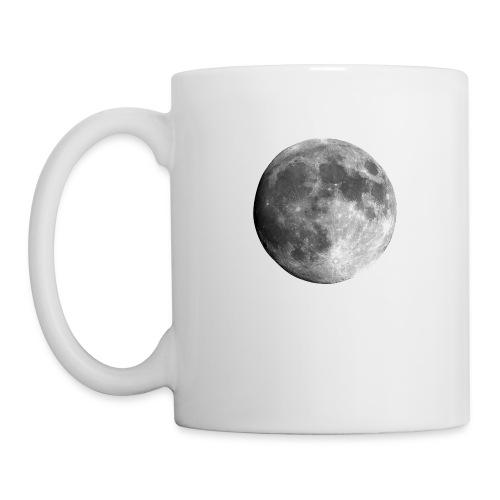 ICONIC CHOSE - Mug