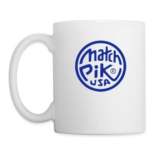 Scott Pilgrim s Match Pik - Mug