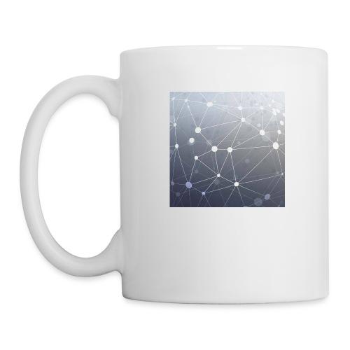 starts 1 - Mug