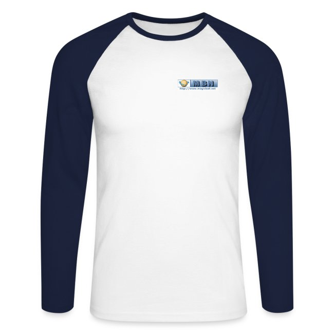 Shirt Button