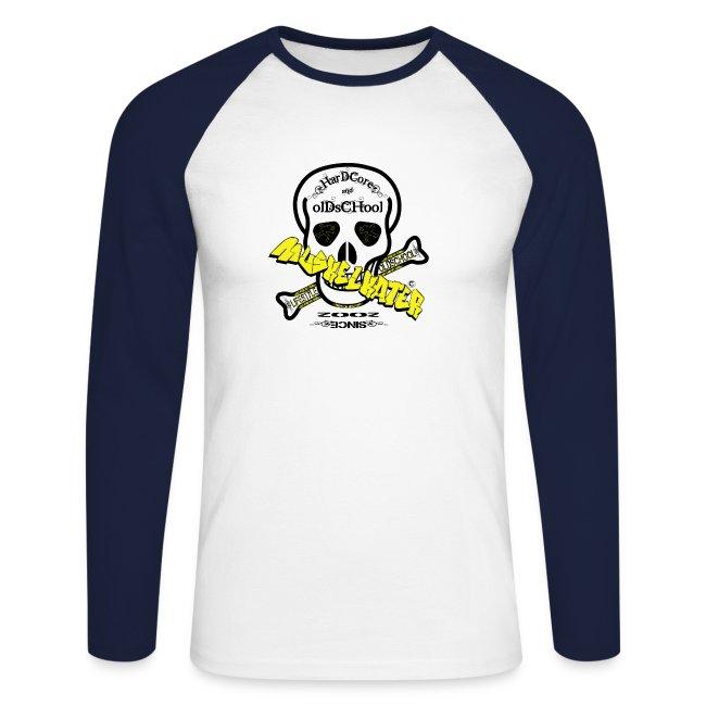 Skull gif