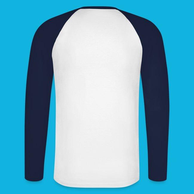 wildstings-spreadshirt