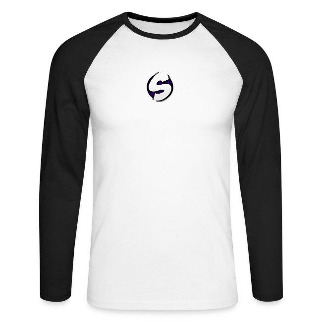 SilkyFX logo