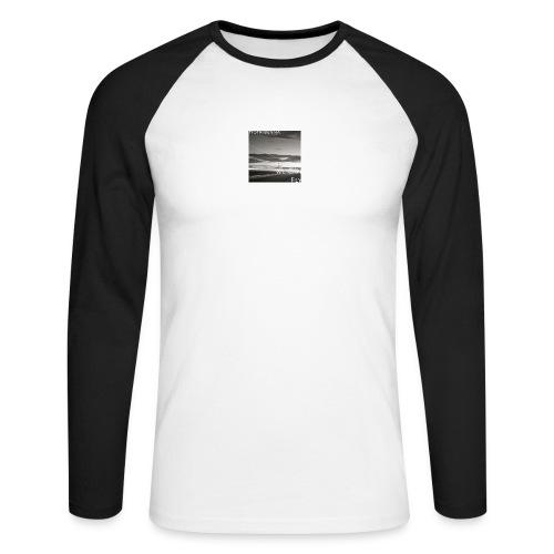 we can fly tshirts - Men's Long Sleeve Baseball T-Shirt