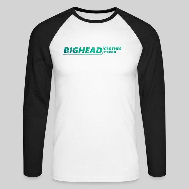BigHead Clothes Exclu Street