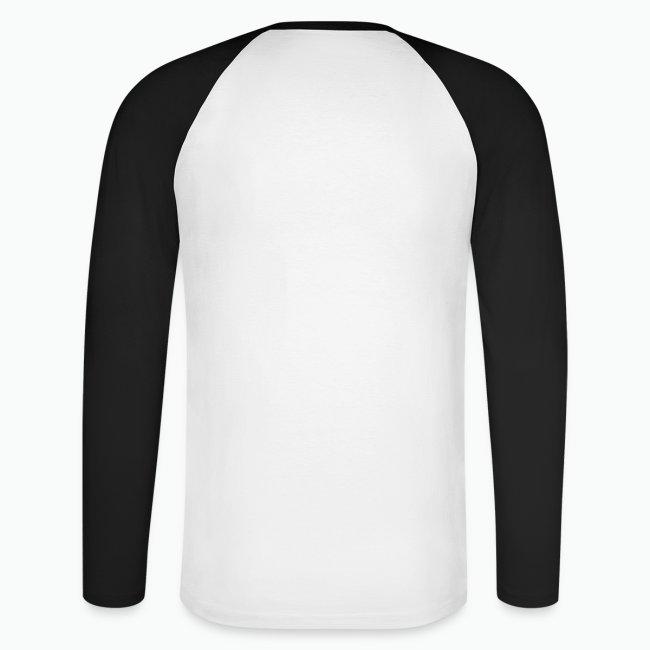 tshirt manche long