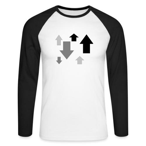 gr25oty03aw-png - Koszulka męska bejsbolowa z długim rękawem