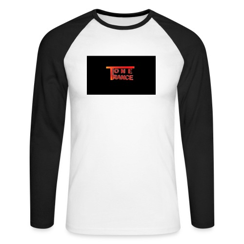 1540268 1395550614057036 6222817056236297924 o - Men's Long Sleeve Baseball T-Shirt