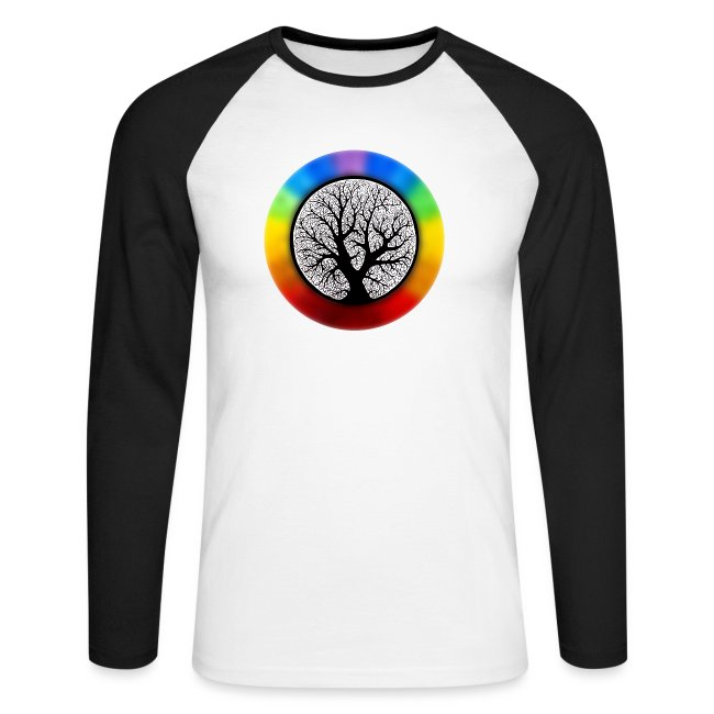 tree of life png