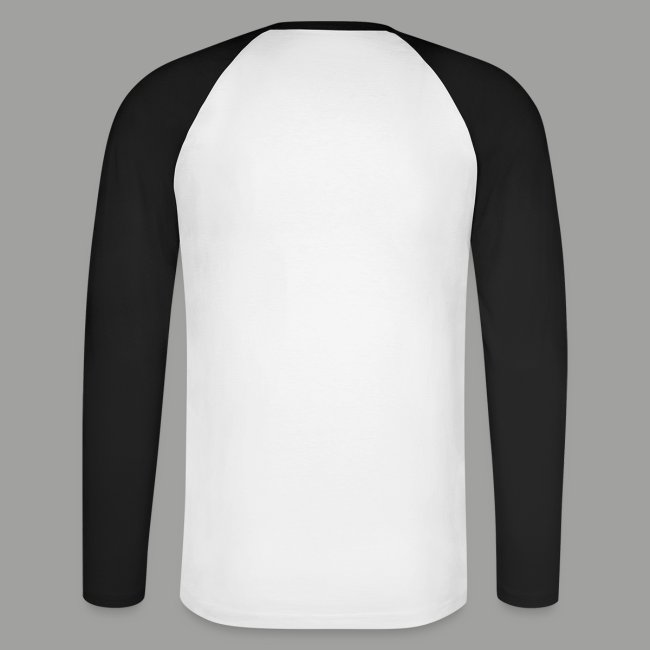 Dracunit symbol black