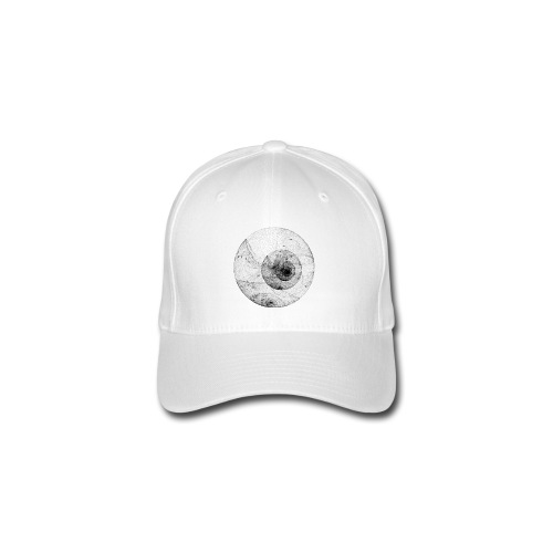 Eyedensity - Flexfit Baseball Cap