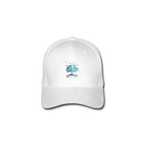 Women's shirt Next Nature - Flexfit Baseball Cap