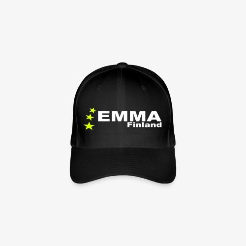 Emma Finland - Flexfit basebollkeps