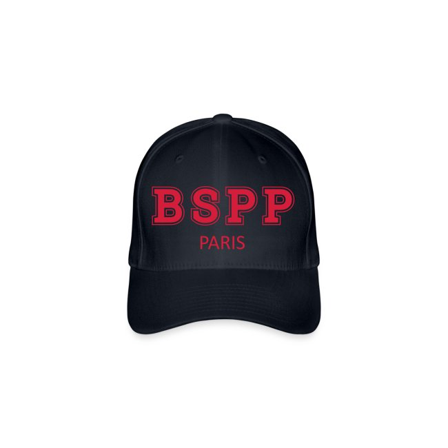 bspp1b