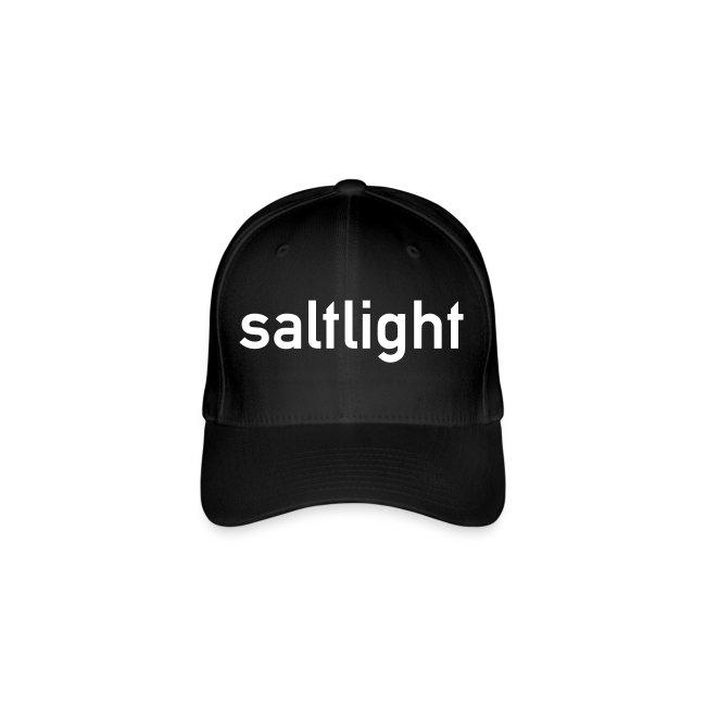Saltlight WHITE