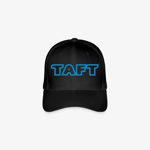 4769739 125264509 TAFT orig - Flexfit lippis