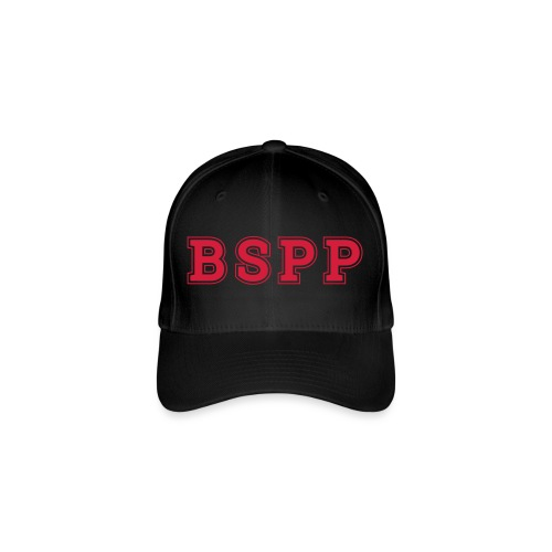 bspp1 - Casquette Flexfit
