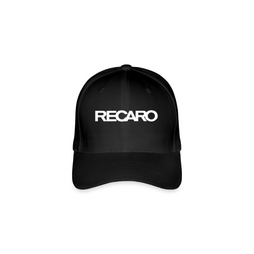 recaro - Flexfit Baseballkappe