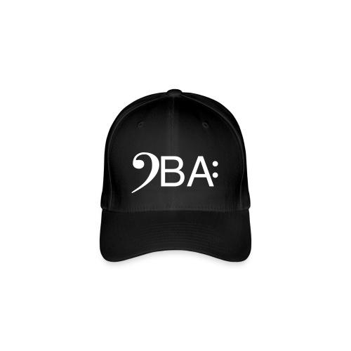 ba shirt - Flexfit Baseballkappe