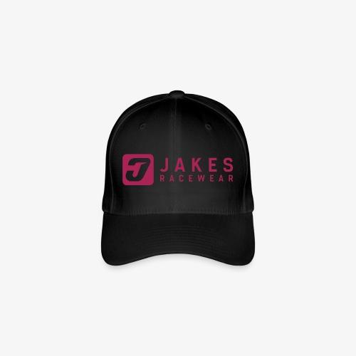 J_JAKES_2019_V - Flexfit baseballcap