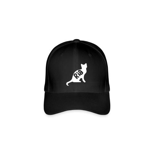 Team Ria Cat - Flexfit Baseball Cap