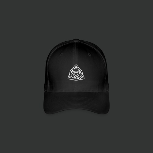 Celtic Knot — Celtic Circle - Flexfit Baseball Cap