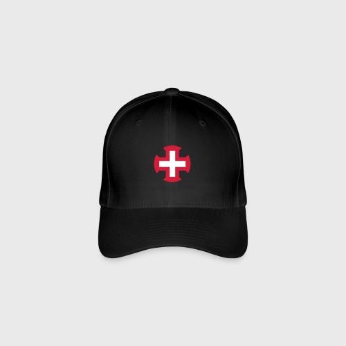 Croix du Portugal - Casquette Flexfit