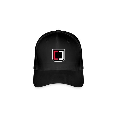 Signature Street - Cappello con visiera Flexfit
