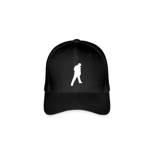 Soops B-Boy Beanie - Flexfit Baseball Cap