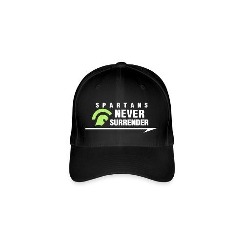 sns - Flexfit Baseball Cap