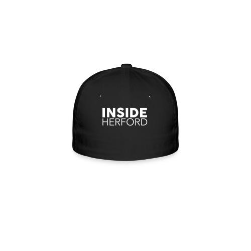 inside - Flexfit Baseballkappe