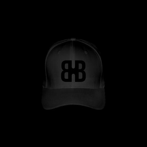 BuBu Collection - Flexfit Baseball Cap