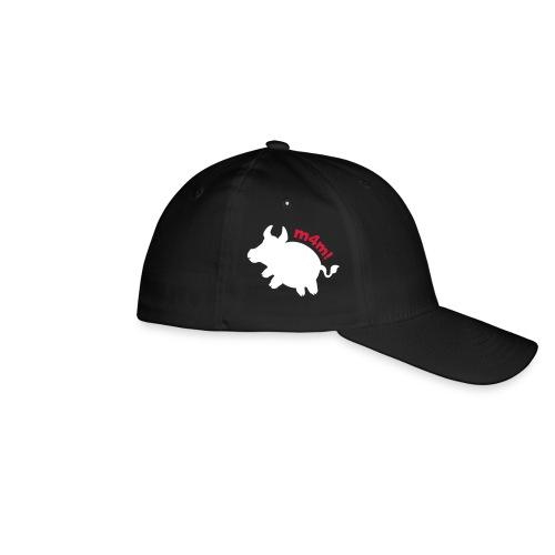 Mad4Milk - Flexfit Baseball Cap