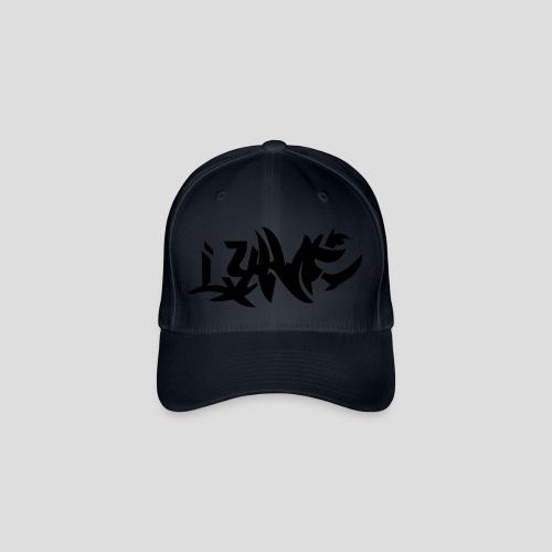 Lyllae Street - Cappello con visiera Flexfit