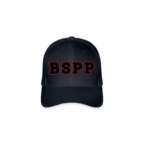bspp0 - Casquette Flexfit
