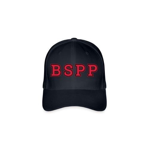 bspp2 - Casquette Flexfit