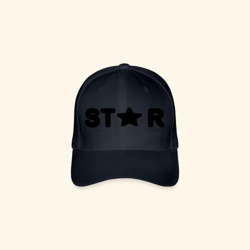 Star of Stars - Flexfit Baseball Cap