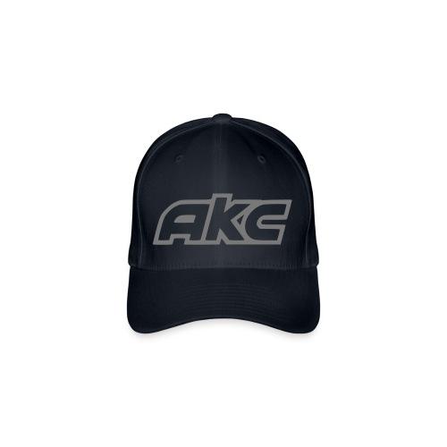 AKC-Dafont-astral-delight - Flexfit basebollkeps