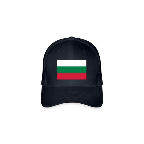 Bulgaria - Flexfit baseballcap