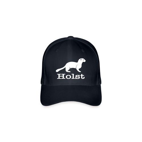 Minken Holst - Flexfit basebollkeps