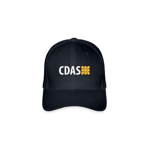 CDAS links - Flexfit Baseballkappe