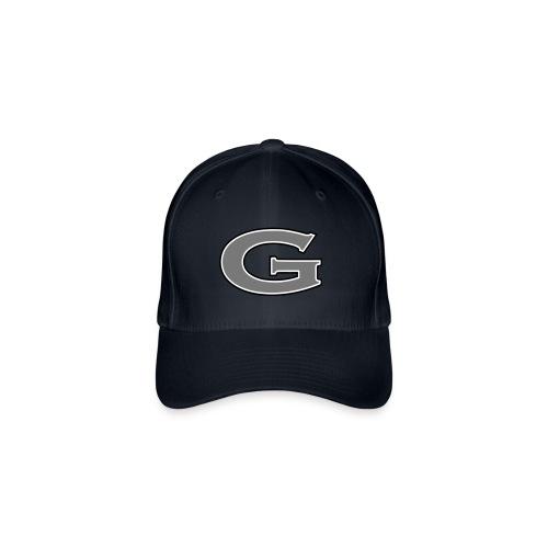 g - Flexfit Baseballkappe