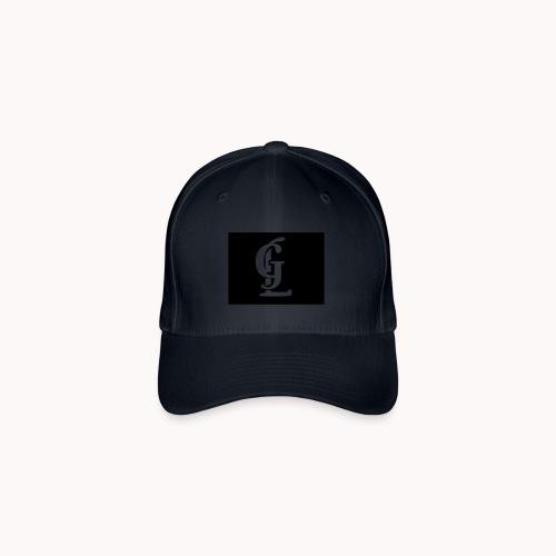trace_1 - Flexfit Baseball Cap