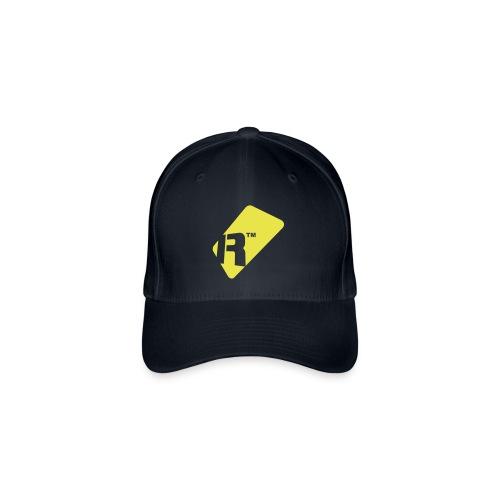 Renoise Tag - Flexfit Baseball Cap