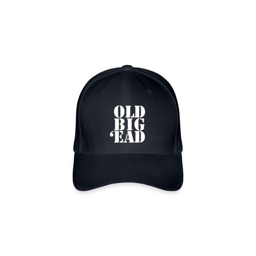oldbigead - Flexfit Baseball Cap