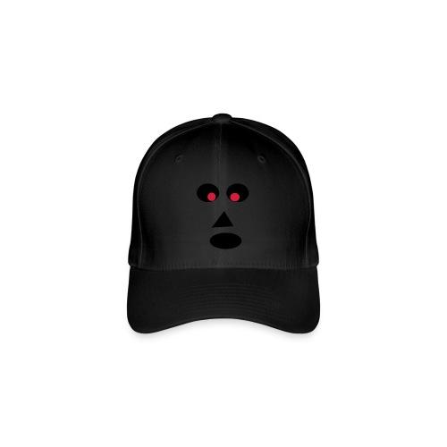Ansigt - Flexfit baseballcap