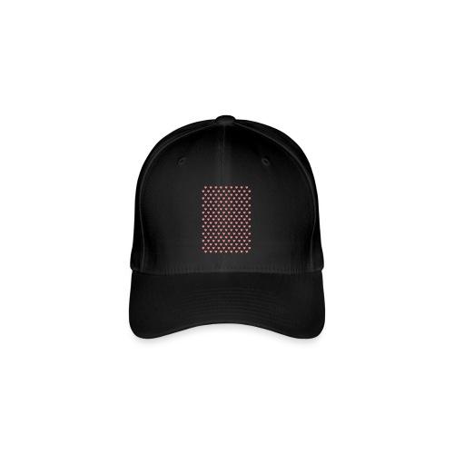 wwwww - Flexfit Baseball Cap