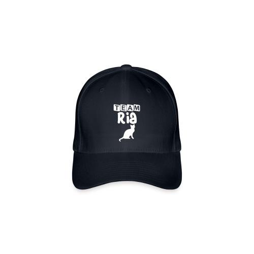 Team Ria - Flexfit Baseball Cap