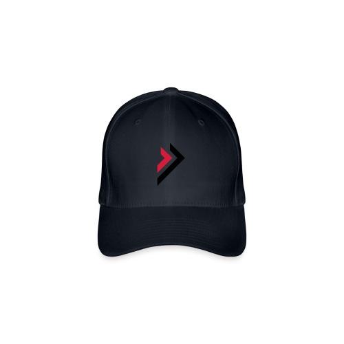 Logo de Sylmora - Casquette Flexfit